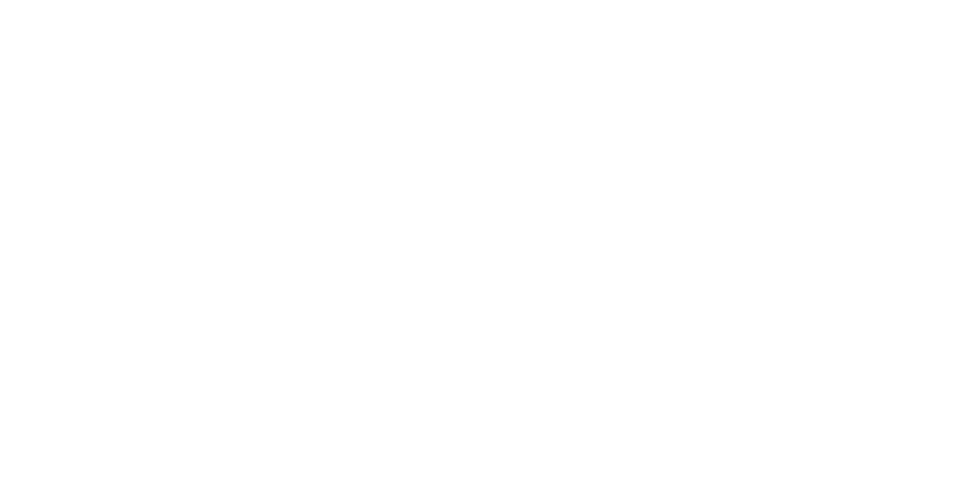 Rad Dad Rules